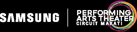 Circuit Performing Arts Theater (CPAT)