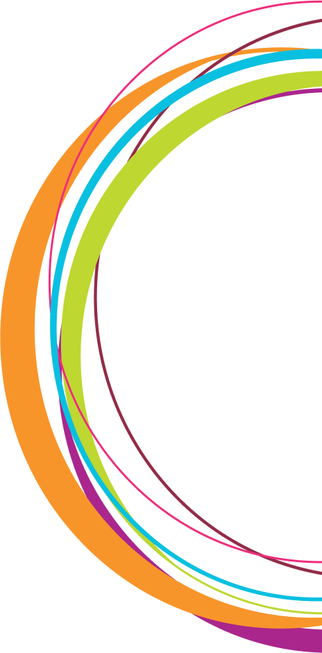 team-modal__orange-box--nest-medium